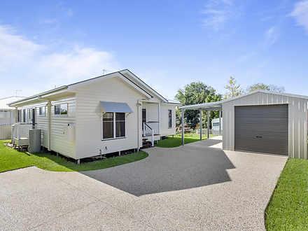 7A Haig Street, South Toowoomba 4350, QLD House Photo