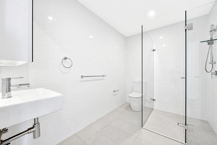 309/367 Rocky Point Road, Sans Souci 2219, NSW House Photo