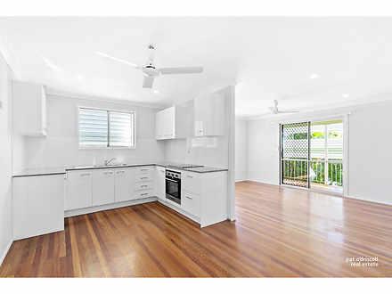 278 Everingham Avenue, Frenchville 4701, QLD House Photo