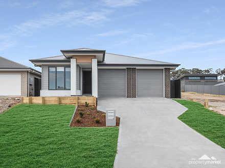 34 Bradman Drive, Woongarrah 2259, NSW Duplex_semi Photo