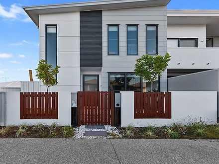 12A Hannah Crescent, Baringa 4551, QLD House Photo