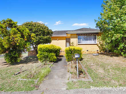 118 Vincent Road, Morwell 3840, VIC House Photo
