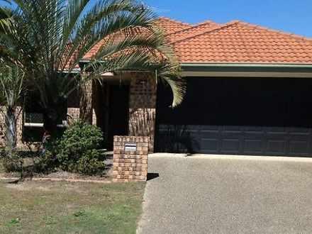 15 Beccaria Place, Doolandella 4077, QLD House Photo