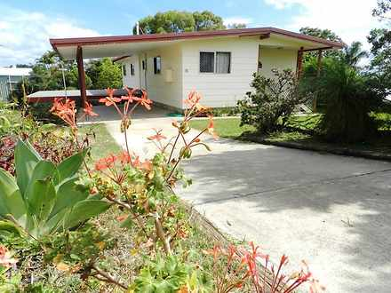 15 Berrigan Court, Kin Kora 4680, QLD House Photo