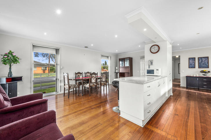 136 Purnell Road, Corio 3214, VIC House Photo