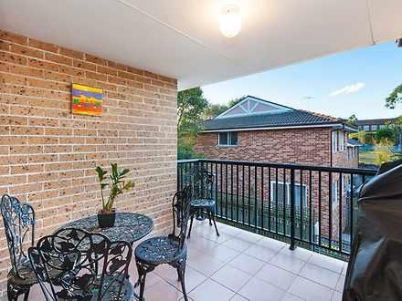 9/34 Merton Street, Sutherland 2232, NSW Apartment Photo