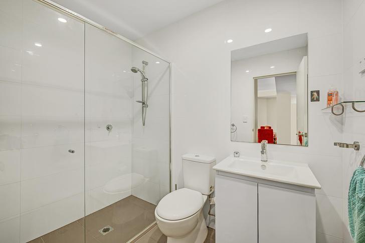 602/18-28 Romsey Street, Waitara 2077, NSW Apartment Photo