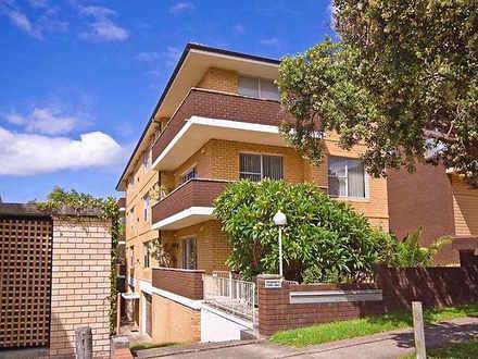 5/29 Diamond Bay Road, Vaucluse 2030, NSW Apartment Photo