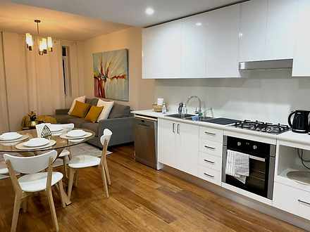 704/110 Hunter Street, Newcastle 2300, NSW Apartment Photo