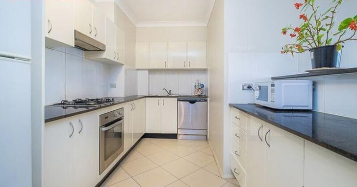 206/3-11 Orara Street, Waitara 2077, NSW Apartment Photo