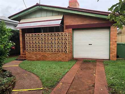 27A Eversleigh Road, Scarborough 4020, QLD House Photo