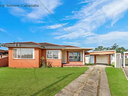 10 Vera Court, Cabramatta 2166, NSW House Photo