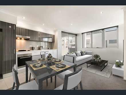1002/35 Mcdougall, Milton 4064, QLD Apartment Photo