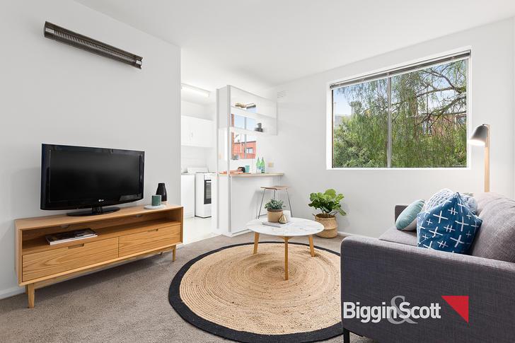 6/2 Rotherwood Street, Richmond 3121, VIC Apartment Photo