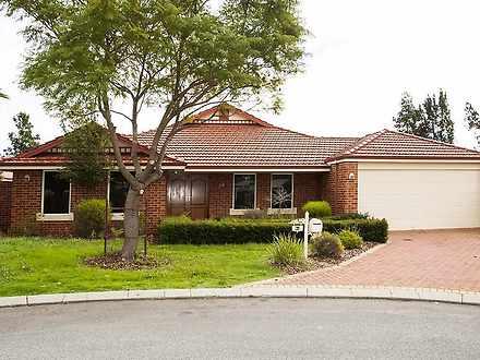24 Burford Place, Canning Vale 6155, WA House Photo