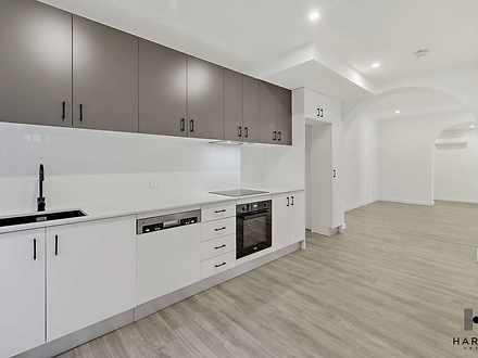 32 Colbourne Avenue, Glebe 2037, NSW Duplex_semi Photo