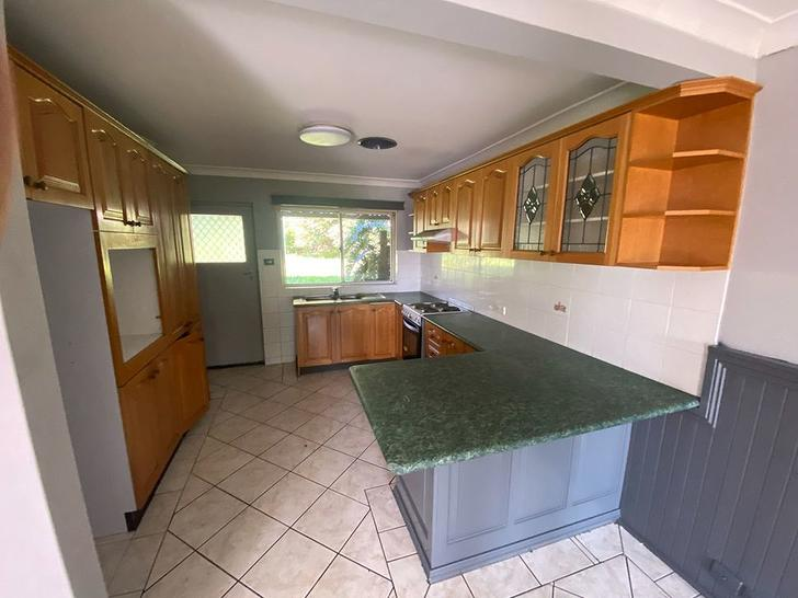 40 Gibson Avenue, Casula 2170, NSW House Photo