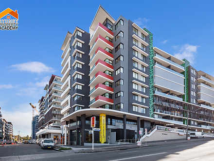 417/2D Charles Street, Canterbury 2193, NSW Apartment Photo