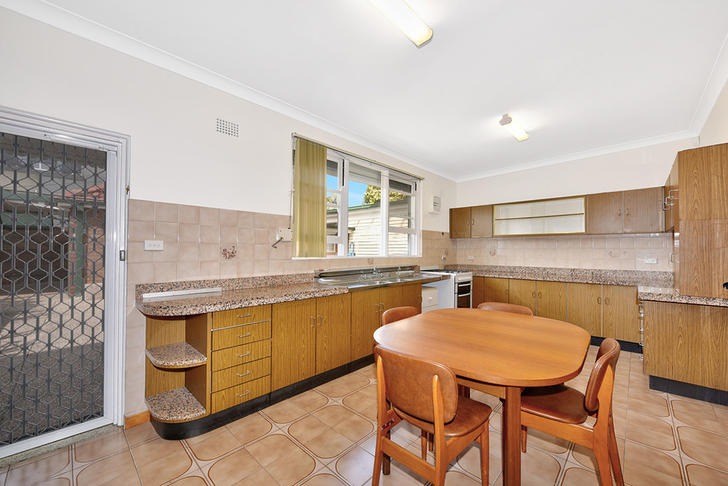 204 Great North Road, Five Dock 2046, NSW House Photo