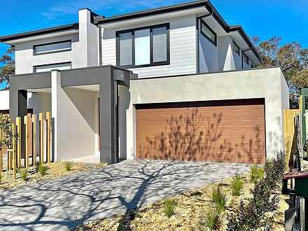 14A Harold Street, Seaford 3198, VIC Townhouse Photo