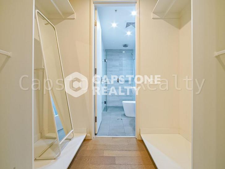 105C/1 Muller Lane, Mascot 2020, NSW Apartment Photo