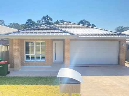 97B Talawong Drive, Taree 2430, NSW House Photo