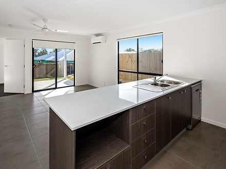 1/14 Rupert Crescent, Morayfield 4506, QLD Duplex_semi Photo
