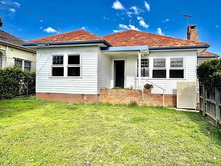 24 Henry Street, Guildford 2161, NSW House Photo