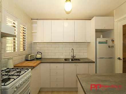 190/81 King William Street, Bayswater 6053, WA House Photo