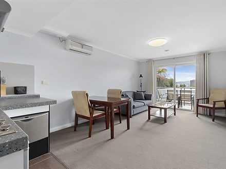 111/123 Hampden Road, Battery Point 7004, TAS Apartment Photo