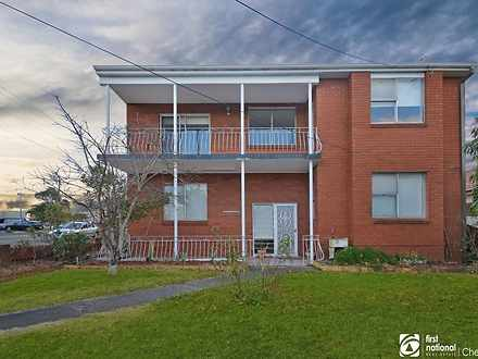 112 Priam Street, Chester Hill 2162, NSW House Photo