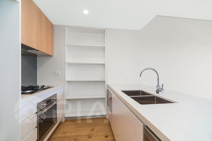 413/100 Fairway Drive, Norwest 2153, NSW Apartment Photo