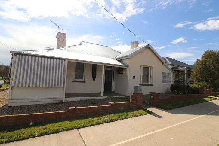 161B Albury Street, Harden 2594, NSW Unit Photo