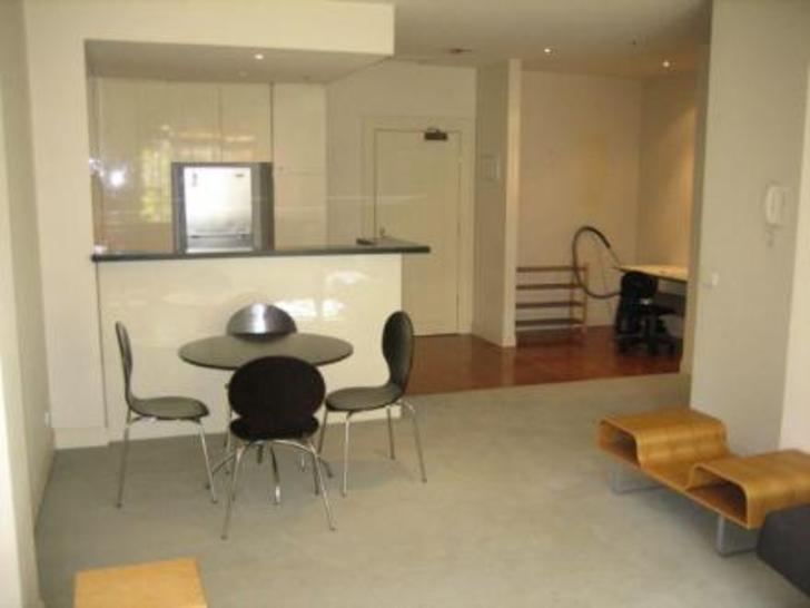 309/29 Market Street, Melbourne 3000, VIC Apartment Photo