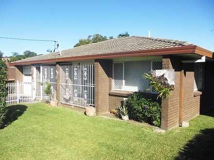 523 Newnham Road, Upper Mount Gravatt 4122, QLD House Photo