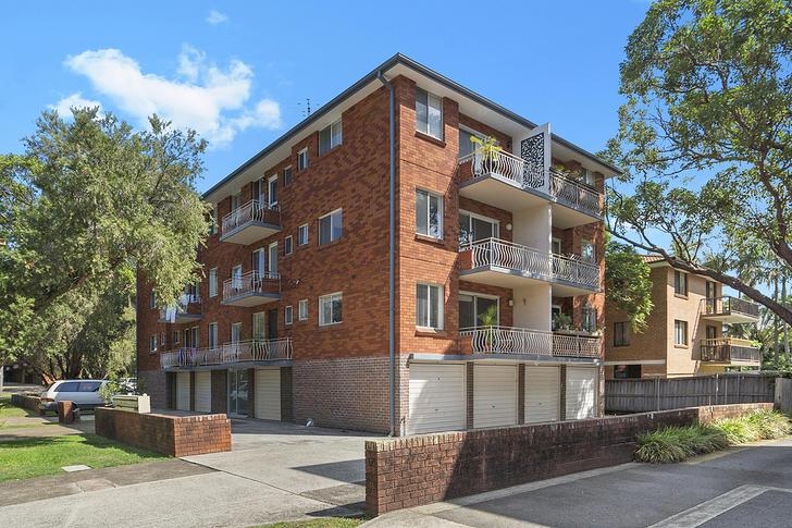 10/28 Gladstone Street, Newport 2106, NSW Unit Photo