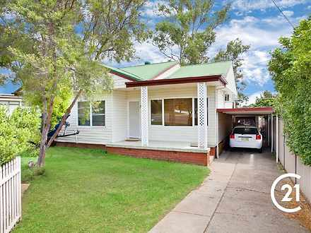 44 Dora Street, Blacktown 2148, NSW House Photo