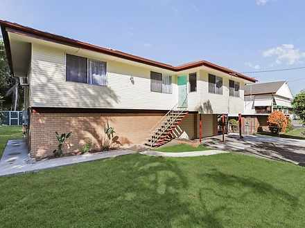 151 Newman Road, Geebung 4034, QLD House Photo