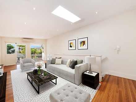 42 William Street, Paddington 2021, NSW House Photo