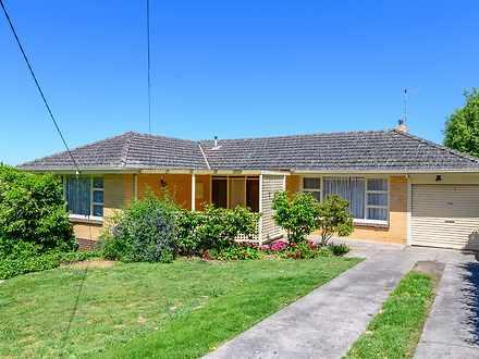 11 Hillside Drive, Ballarat North 3350, VIC House Photo