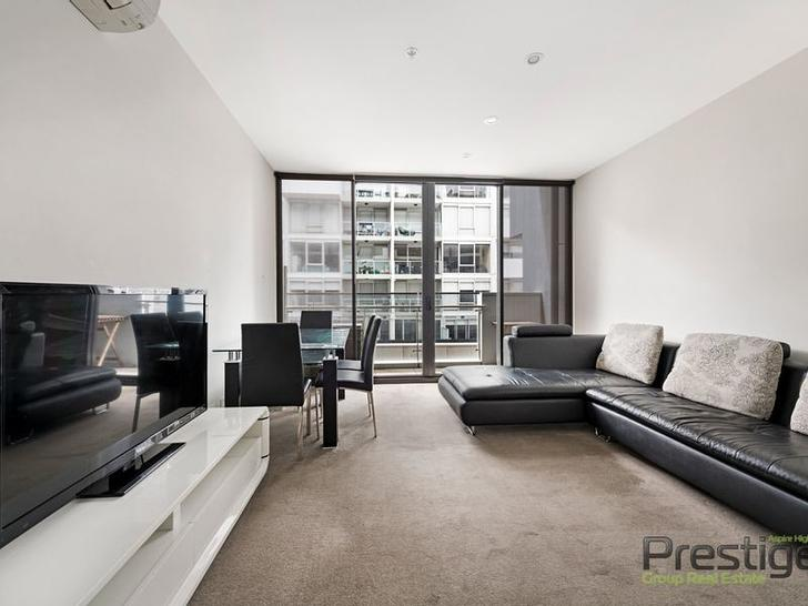 205/31 Malcolm Street, South Yarra 3141, VIC Apartment Photo
