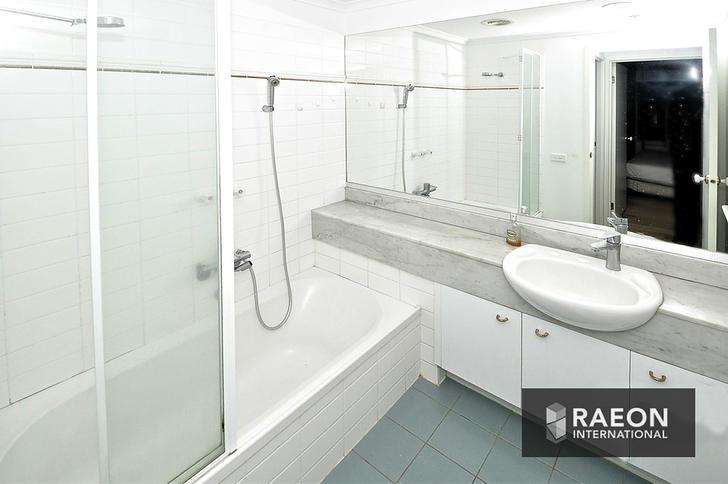 3/88 Park Street, South Melbourne 3205, VIC Apartment Photo