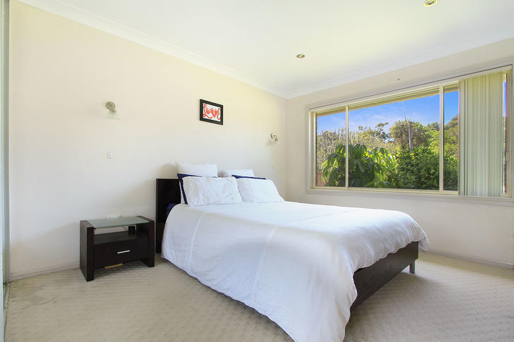 5 Rickard Road, Unanderra 2526, NSW House Photo