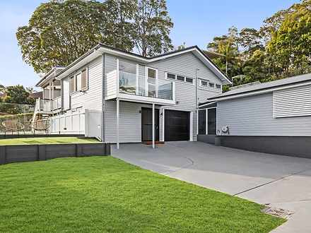 82 The Promenade, Camp Hill 4152, QLD House Photo