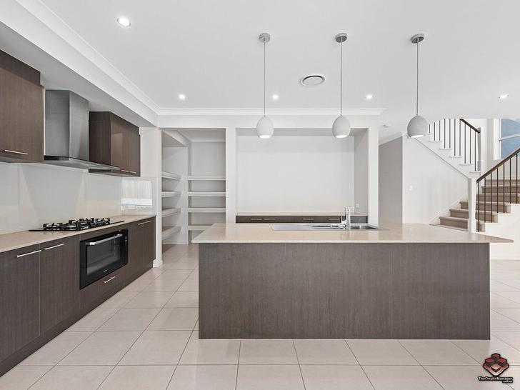 98 Cooper Crescent, Rochedale 4123, QLD House Photo