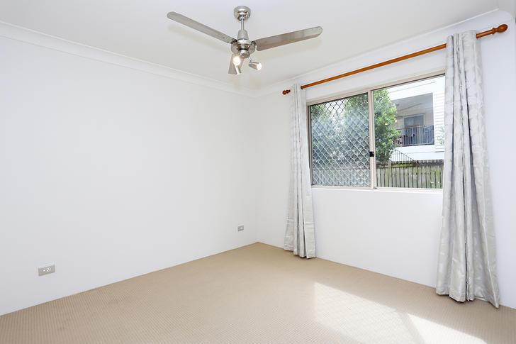 2/169 Nudgee Road, Ascot 4007, QLD Unit Photo