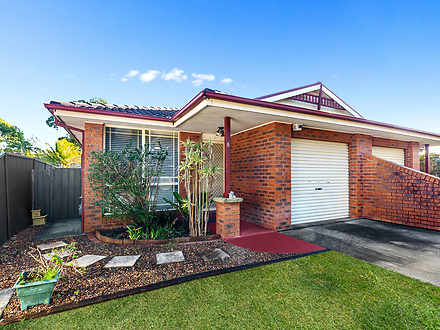 5 Cottage Corner, Lake Haven 2263, NSW House Photo