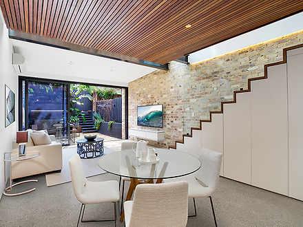 178 Short Street, Birchgrove 2041, NSW House Photo