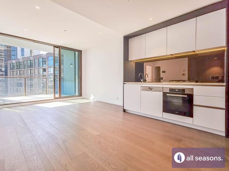 LEV19,82 Hay  Street, Haymarket 2000, NSW Apartment Photo