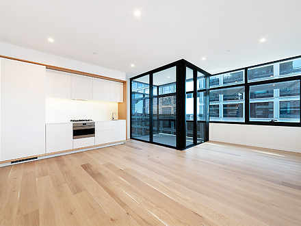 1510/1 Chippendale Way, Chippendale 2008, NSW Apartment Photo